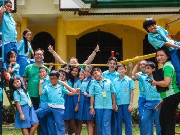CPMS_students_teachers_square