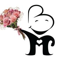 BentMarbleWebsiteLogo2014_heart