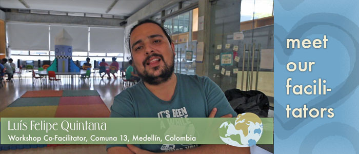 LuisFelipe_facilitatorSlide