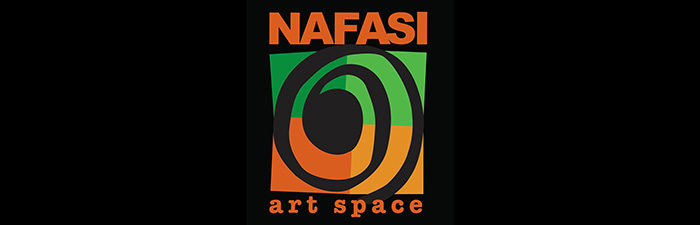 nafasiartspace_orgpartner_slide
