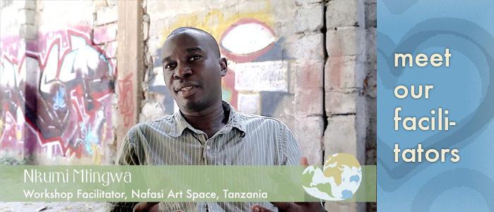 nkumimtingwa_facilitatorslide